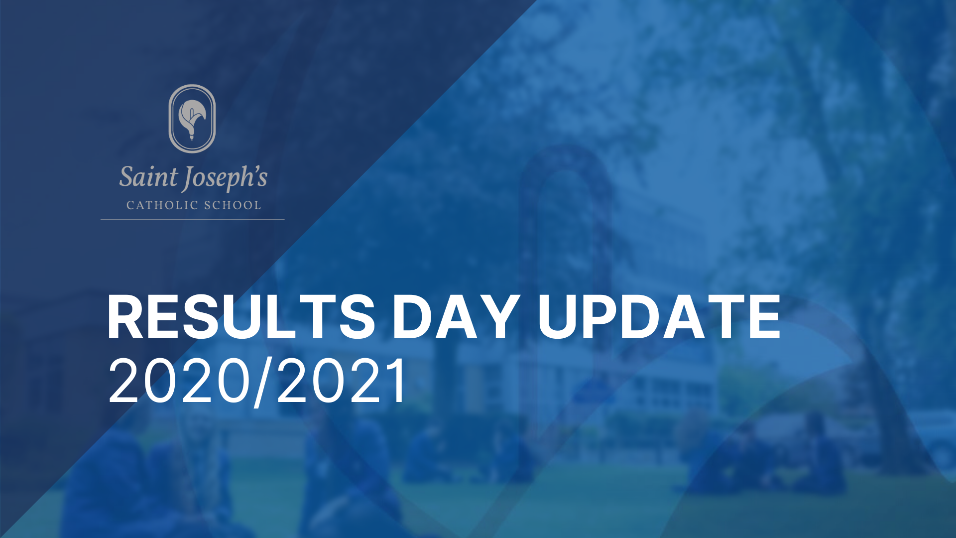 """Featured image for """"Important Results Day Update – 12th August 2021"""""""